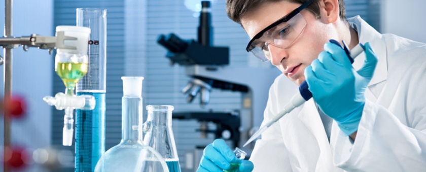 10 Ways to Take High School Lab Science – Homeschooling for College