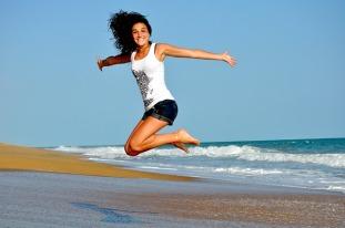 =jump