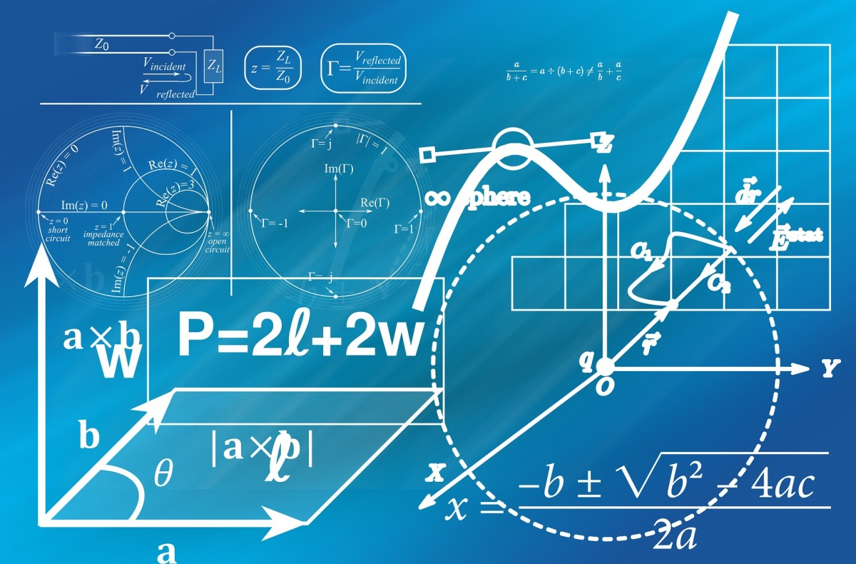 DSST Math for the Liberal Arts vs. CLEP College Mathematics ...