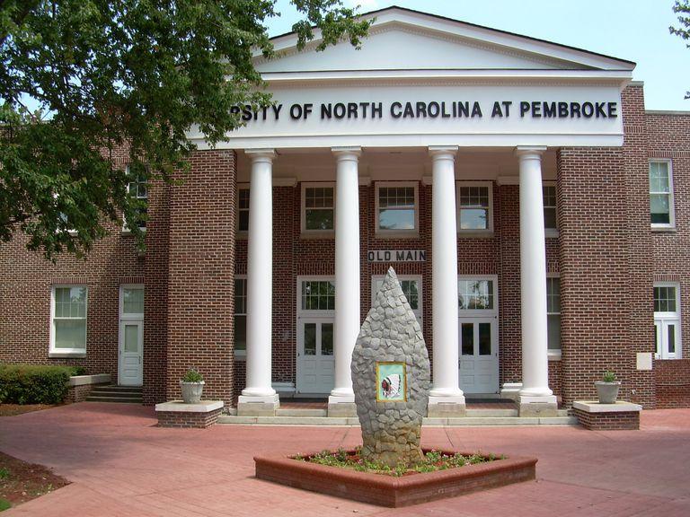 University of North Carolina-Pembroke – Homeing for ... on wcu map, wsu vancouver map, sccc map, wssu map, st. norbert college map, fmu map, ttu map, vsu map, jcu map, uiw map, wiu map, old islamic map, uncw map, clayton state university map, uw oshkosh map, unca map, sfsu map, uncg map, unc map, university of arkansas fayetteville map,